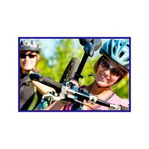 Antifog Lens Wipes Cycling Sunglasses